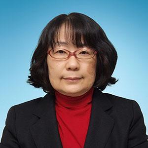 Masako Mimura