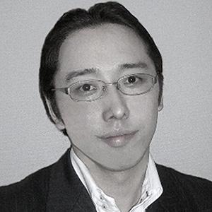 Hitoshi Iwasaki