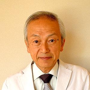 Atsuhumi Tsukitani