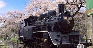 와카사 철도