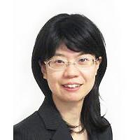 Ritsuko Yamamoto