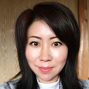 Sayuri Koshino
