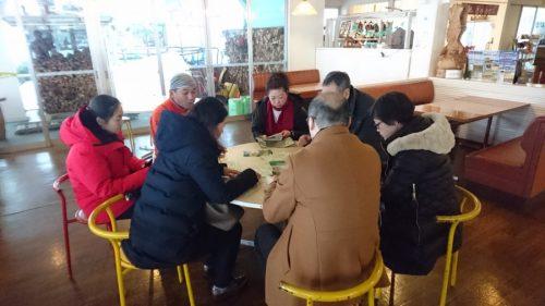【縮小】上海外事弁FAM②