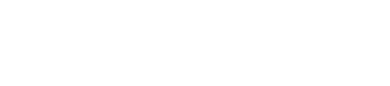 日本山陰旅遊 -Route Romantique San'in- | San'in  Tourism Organization 官方網站